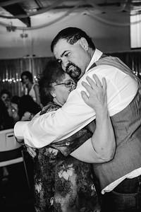06750--©ADH Photography2017--FrankAylaSmith--Wedding