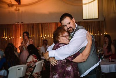 06735--©ADH Photography2017--FrankAylaSmith--Wedding