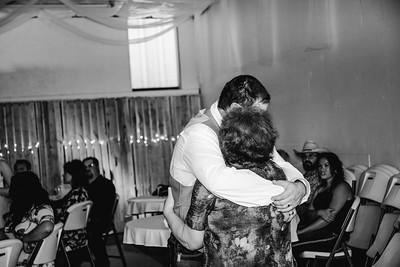 06752--©ADH Photography2017--FrankAylaSmith--Wedding