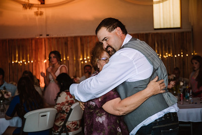 06737--©ADH Photography2017--FrankAylaSmith--Wedding