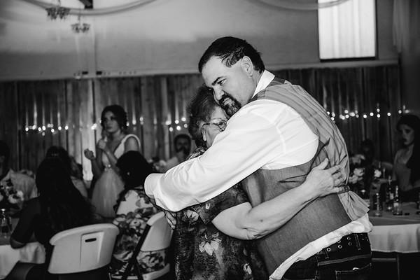 06738--©ADH Photography2017--FrankAylaSmith--Wedding