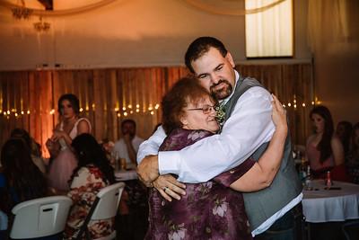 06733--©ADH Photography2017--FrankAylaSmith--Wedding