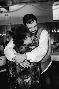 06742--©ADH Photography2017--FrankAylaSmith--Wedding
