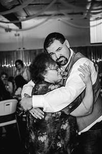 06744--©ADH Photography2017--FrankAylaSmith--Wedding