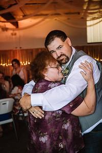 06745--©ADH Photography2017--FrankAylaSmith--Wedding