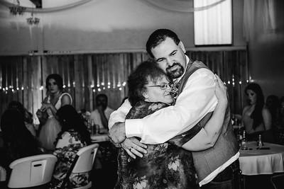 06734--©ADH Photography2017--FrankAylaSmith--Wedding