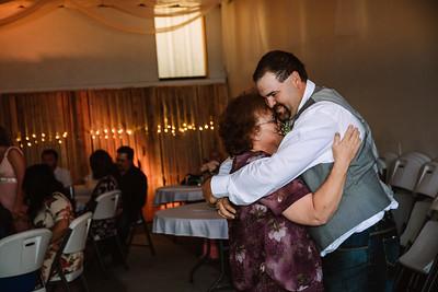 06755--©ADH Photography2017--FrankAylaSmith--Wedding