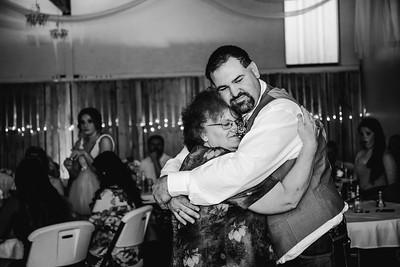 06736--©ADH Photography2017--FrankAylaSmith--Wedding