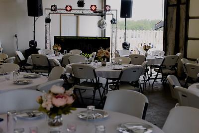 04941--©ADH Photography2017--FrankAylaSmith--Wedding