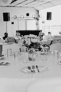 04944--©ADH Photography2017--FrankAylaSmith--Wedding