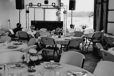 04942--©ADH Photography2017--FrankAylaSmith--Wedding