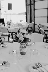 04948--©ADH Photography2017--FrankAylaSmith--Wedding
