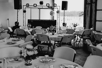 04940--©ADH Photography2017--FrankAylaSmith--Wedding