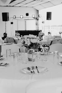 04946--©ADH Photography2017--FrankAylaSmith--Wedding