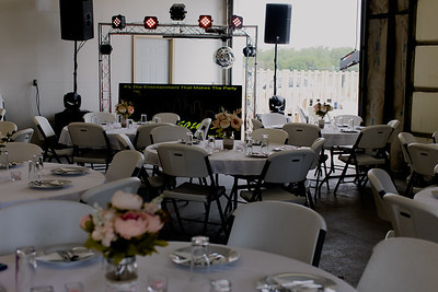 04939--©ADH Photography2017--FrankAylaSmith--Wedding