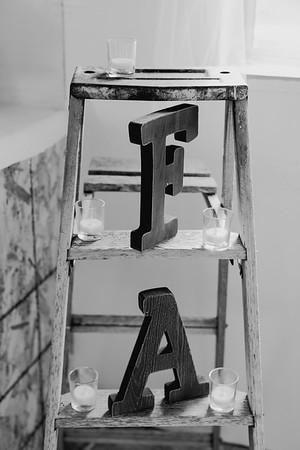 04932--©ADH Photography2017--FrankAylaSmith--Wedding