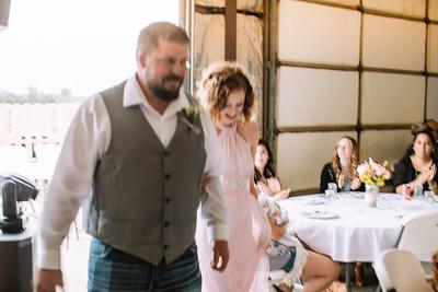 06139--©ADH Photography2017--FrankAylaSmith--Wedding