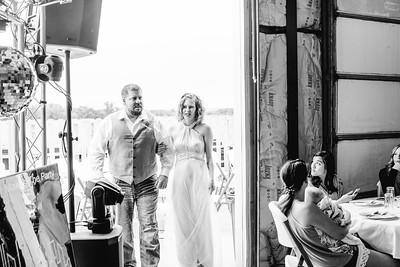 06134--©ADH Photography2017--FrankAylaSmith--Wedding