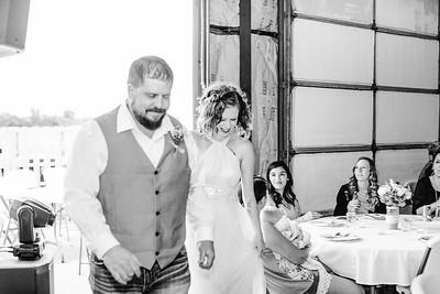 06136--©ADH Photography2017--FrankAylaSmith--Wedding