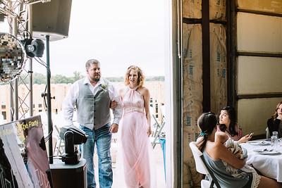 06133--©ADH Photography2017--FrankAylaSmith--Wedding