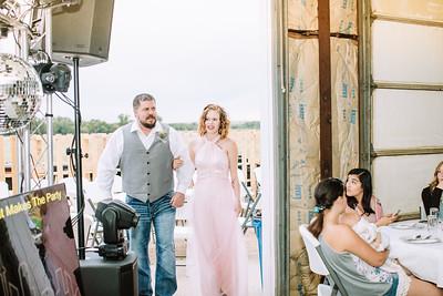 06131--©ADH Photography2017--FrankAylaSmith--Wedding