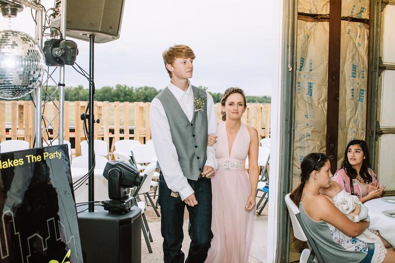 06143--©ADH Photography2017--FrankAylaSmith--Wedding