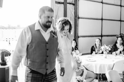 06140--©ADH Photography2017--FrankAylaSmith--Wedding