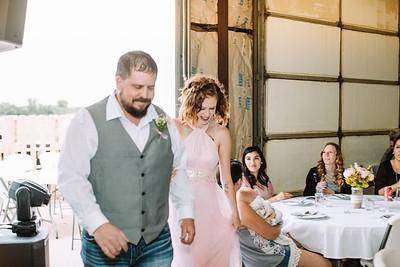 06135--©ADH Photography2017--FrankAylaSmith--Wedding