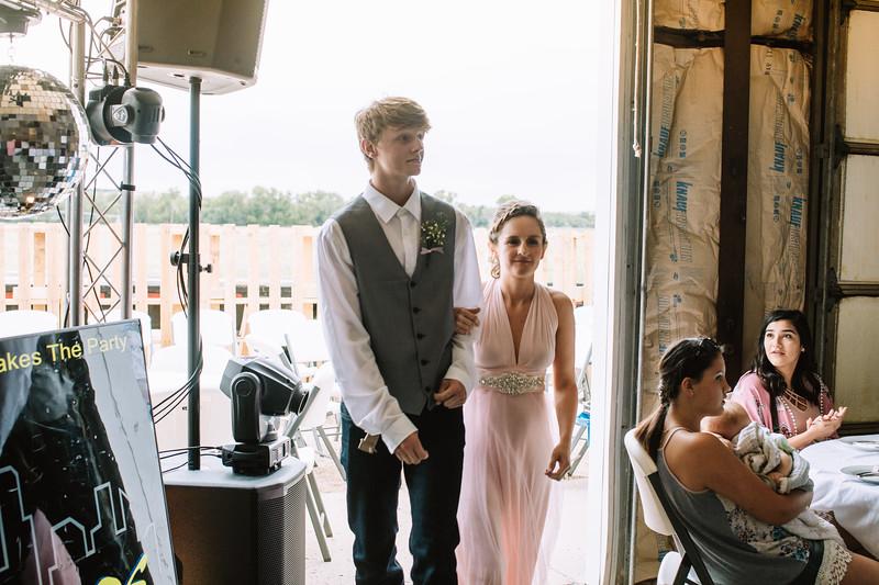 06145--©ADH Photography2017--FrankAylaSmith--Wedding