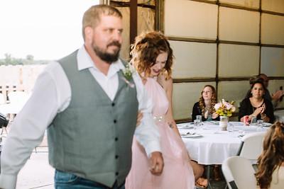 06141--©ADH Photography2017--FrankAylaSmith--Wedding