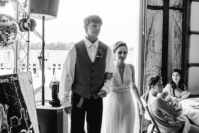 06148--©ADH Photography2017--FrankAylaSmith--Wedding
