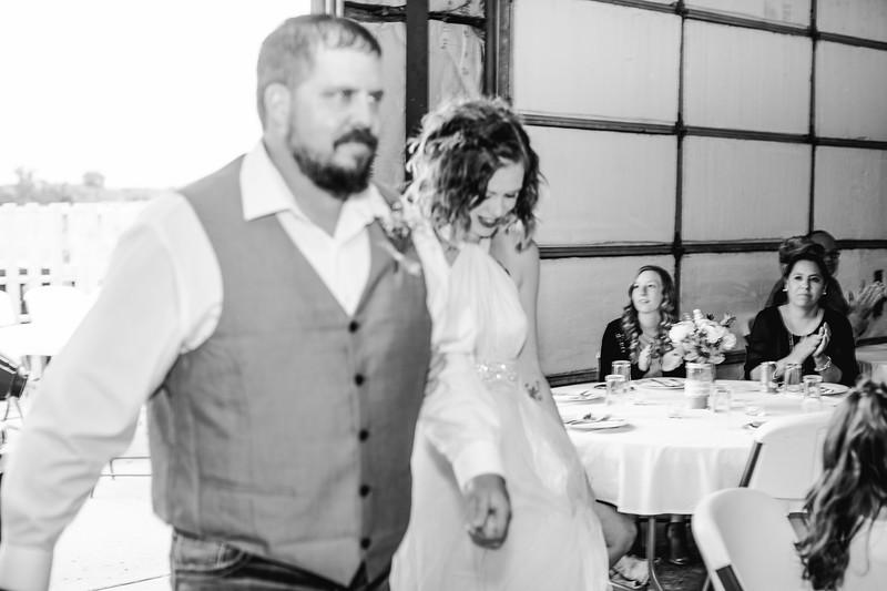 06142--©ADH Photography2017--FrankAylaSmith--Wedding