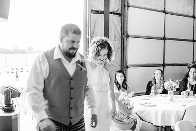 06138--©ADH Photography2017--FrankAylaSmith--Wedding