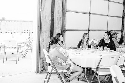 06130--©ADH Photography2017--FrankAylaSmith--Wedding