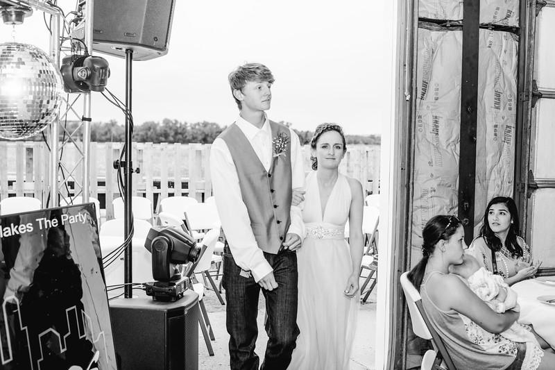 06144--©ADH Photography2017--FrankAylaSmith--Wedding