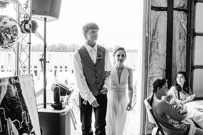 06146--©ADH Photography2017--FrankAylaSmith--Wedding