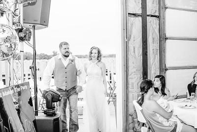 06132--©ADH Photography2017--FrankAylaSmith--Wedding