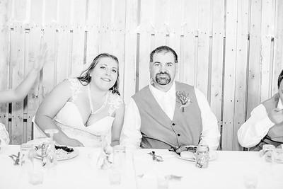 06272--©ADH Photography2017--FrankAylaSmith--Wedding