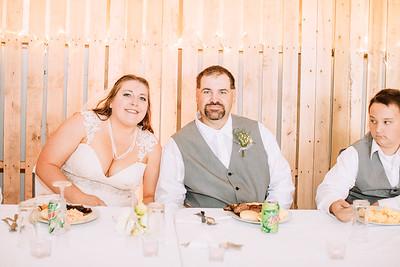 06277--©ADH Photography2017--FrankAylaSmith--Wedding
