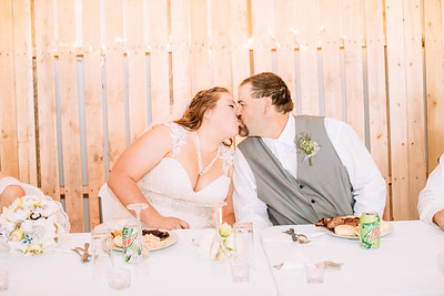 06279--©ADH Photography2017--FrankAylaSmith--Wedding