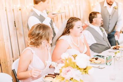 06267--©ADH Photography2017--FrankAylaSmith--Wedding