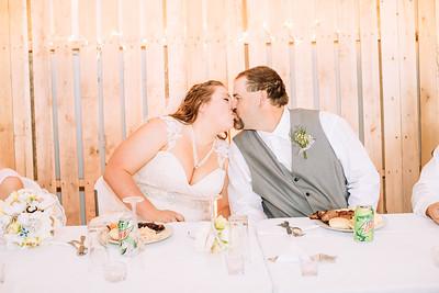 06281--©ADH Photography2017--FrankAylaSmith--Wedding