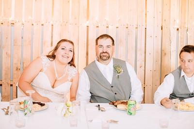 06275--©ADH Photography2017--FrankAylaSmith--Wedding