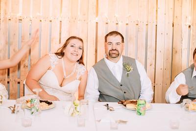 06273--©ADH Photography2017--FrankAylaSmith--Wedding
