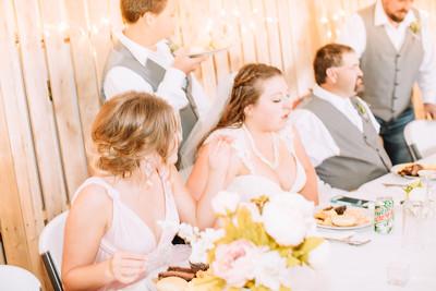 06269--©ADH Photography2017--FrankAylaSmith--Wedding