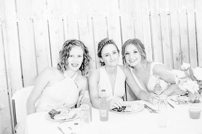 06290--©ADH Photography2017--FrankAylaSmith--Wedding