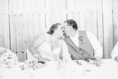06280--©ADH Photography2017--FrankAylaSmith--Wedding