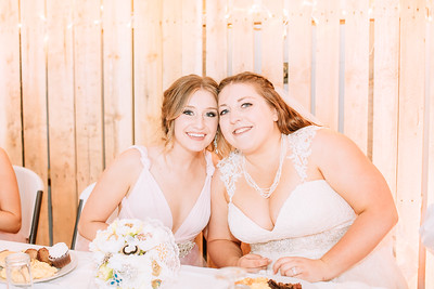 06285--©ADH Photography2017--FrankAylaSmith--Wedding