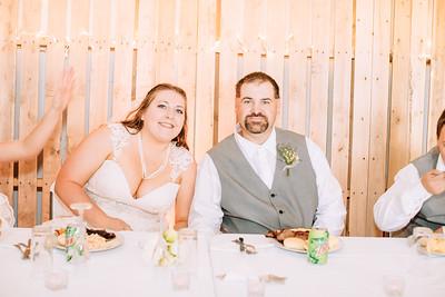 06271--©ADH Photography2017--FrankAylaSmith--Wedding