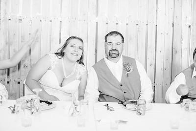 06274--©ADH Photography2017--FrankAylaSmith--Wedding